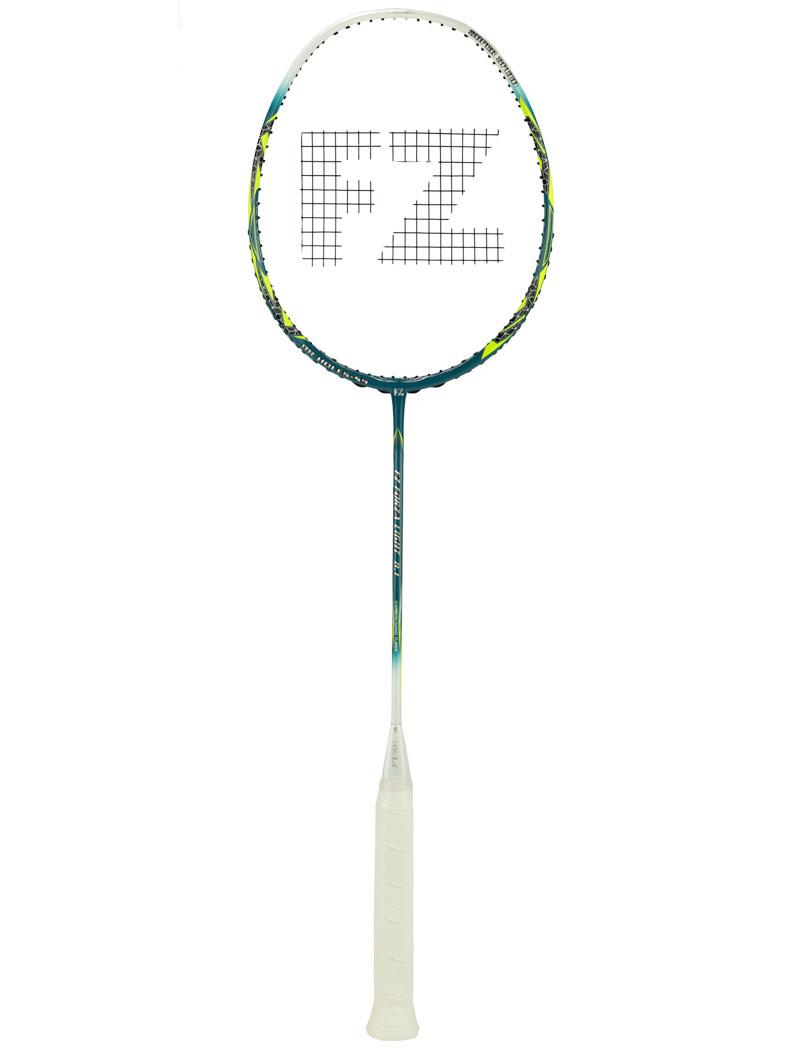 Raquette de tennis Grip tape pour badminton Grip Overgrip Compound étanchéité AS