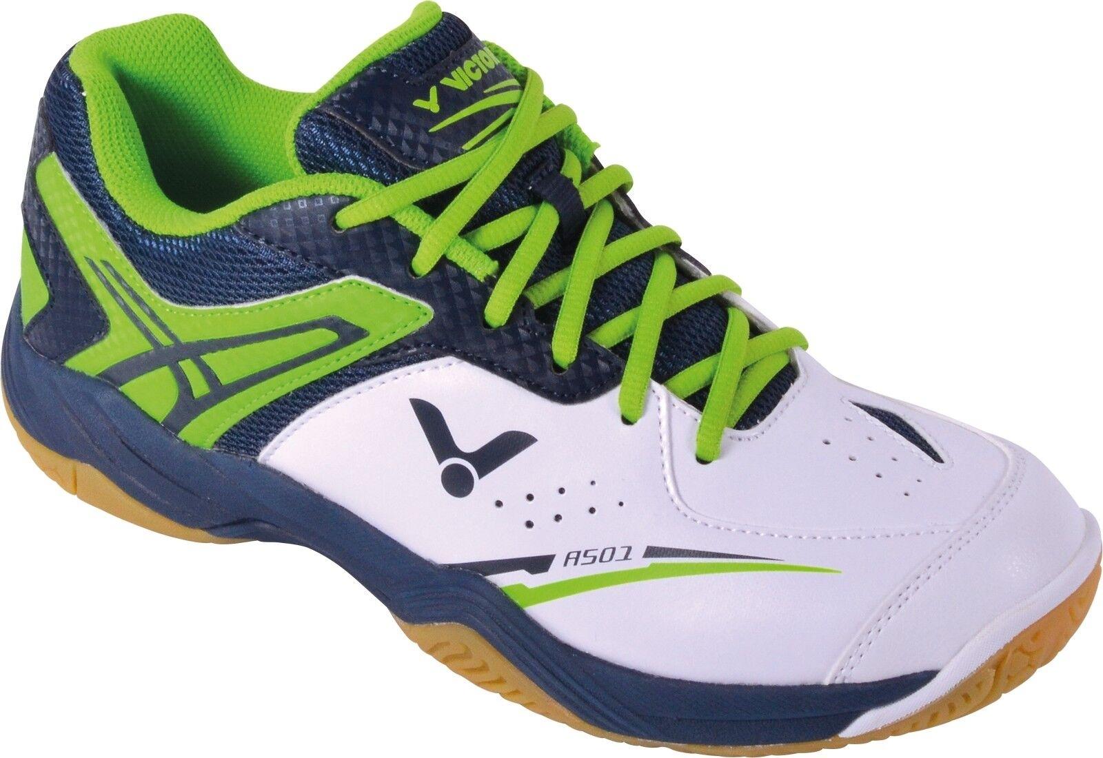 Zubehör Victor Compression Calf Sleeves Schuh Badminton Tischtennis Squash Tischtennis
