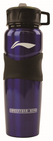 Li Ning Sports Bottle