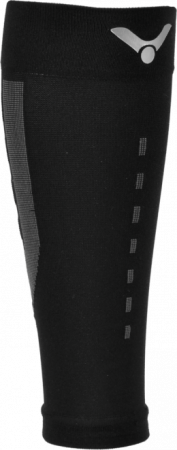 Victor Compression Calf Sleeves
