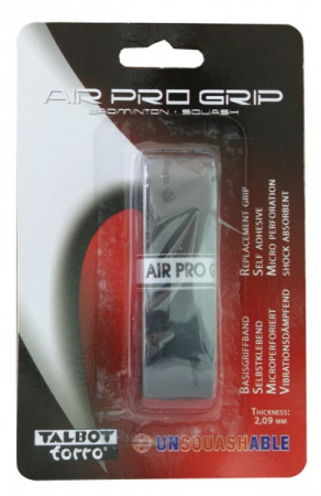 Talbot Torro Air Pro Grip im Blisterpack