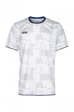 RSL Shirt Zink