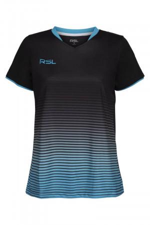 RSL Shirt Bergen Female