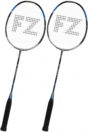 FORZA Badminton-Set Power 6