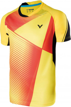 Victor Shirt Games 6347