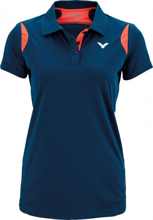 Victor Polo Function Female 6928