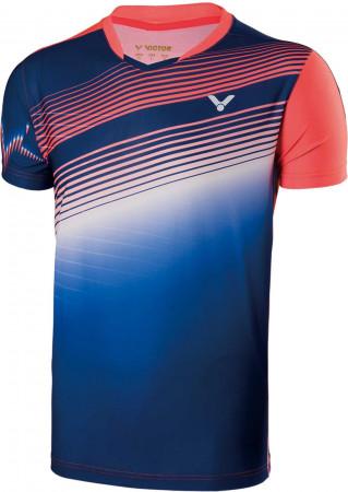 Victor Shirt Malaysia 6327