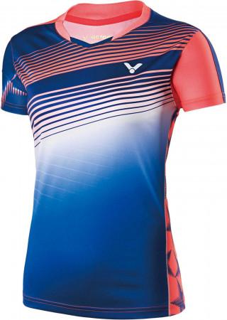 Victor Shirt Malaysia Female 6337