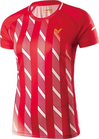 Victor Shirt Denmark Female 6609