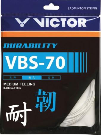 Victor VBS-70 Set