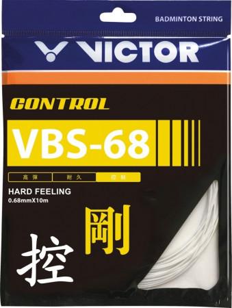 Victor VBS-68 Set