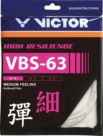Victor VBS-63 Set
