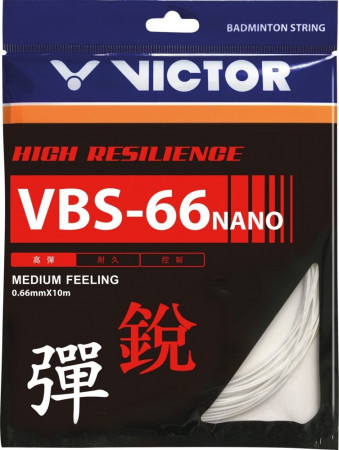 Victor VBS-66N Set
