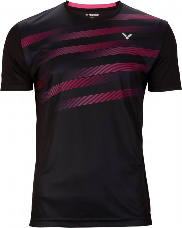 Victor T-Shirt T-03101 C