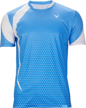 Victor Eco T-Shirt T-03102 M
