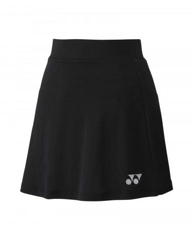 Yonex Skirt 26038