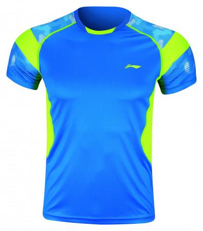 Li Ning Shirt Team Spirit