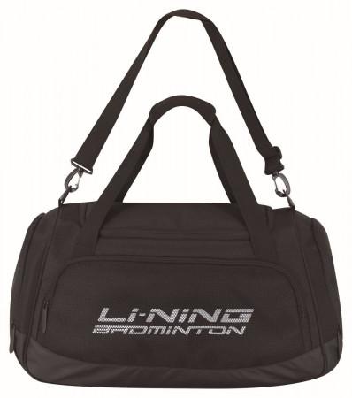 Li Ning Sportbag Small