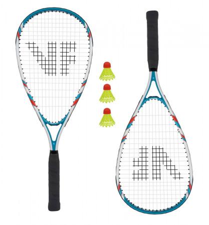 VICFUN Speed Badminton Set VF-100