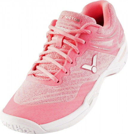 Victor Schuh A922F pink