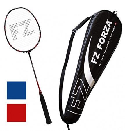 Forza Badmintonschläger Airflow 74 Lite