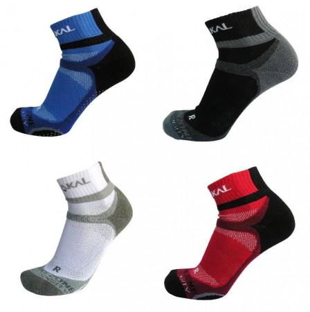Karakal Socke X4 Ankle