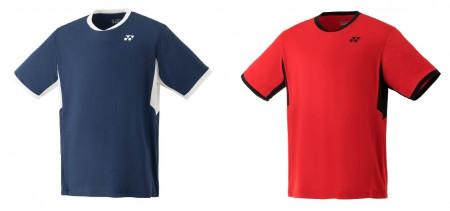 Yonex Polo Shirt YM0010
