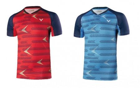 Victor Shirt International 6639