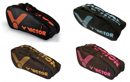 Victor Doublethermobag Basic LTD