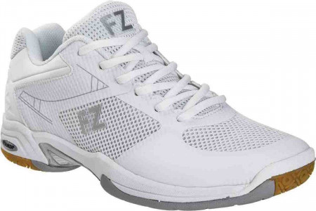 Forza Schuh Fierce Women V2