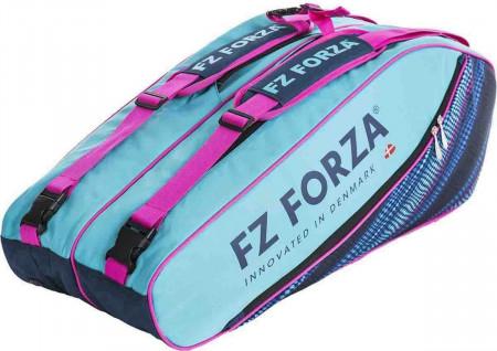 Forza Linky Racket Bag 9er