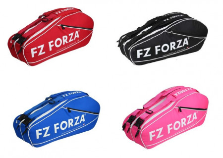 Forza Star Racket Bag 6er