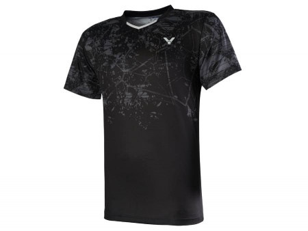 Victor Shirt Army LTD