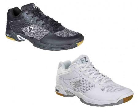 Forza Schuh Fierce Men V2