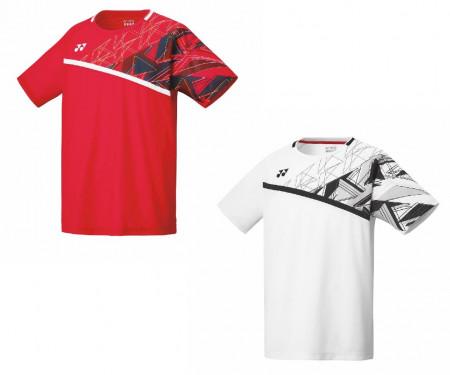 Yonex Polo Shirt 10335