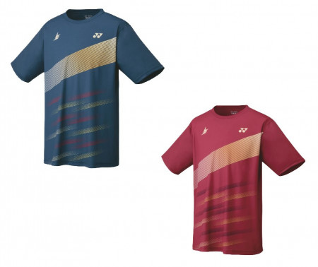 Yonex Polo Shirt 16505 LD