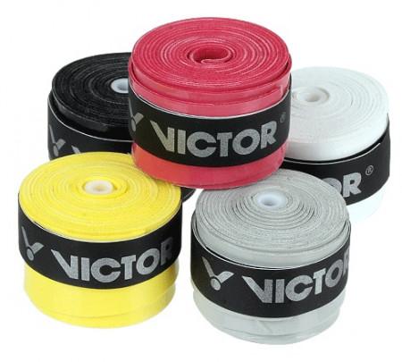 Victor Overgrip Pro 5er Pack sortiert