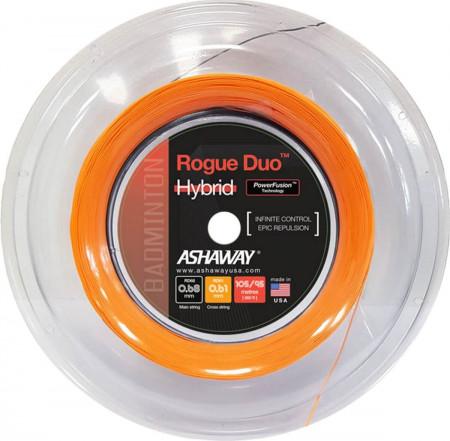 Ashaway Rogue Duo Hybrid 200 Meter