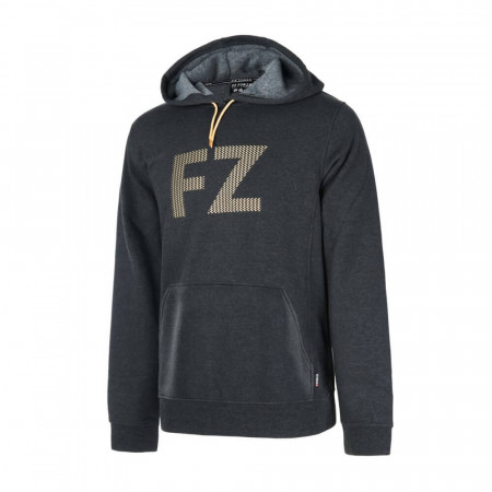 Forza Hoodie Mite