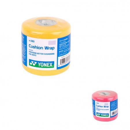 Yonex Cushion Wrap AC380