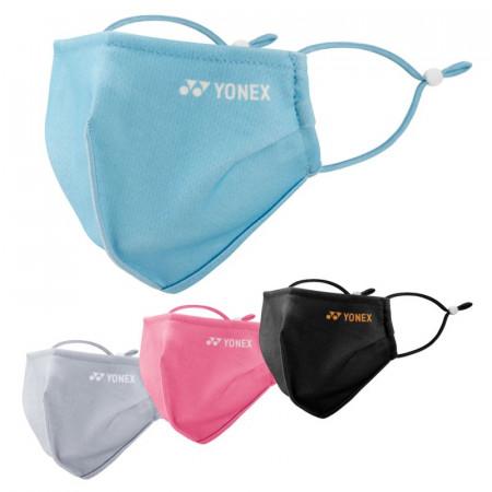 Yonex Sport Maske AC 480