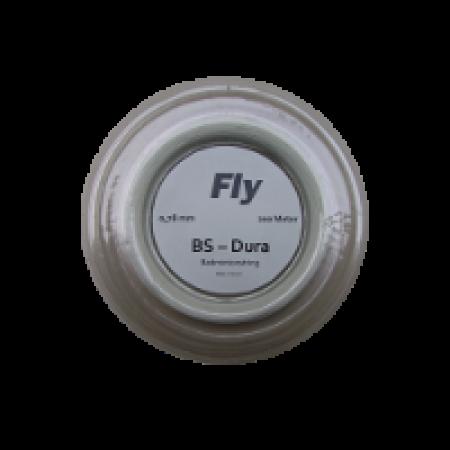 Fly BS-Dura