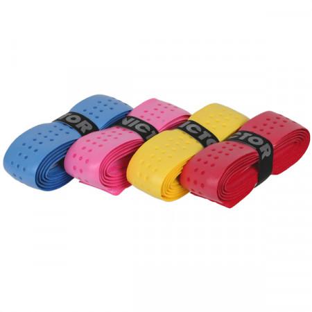 Victor Soft Grip (alle Farben)
