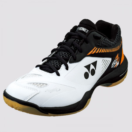 Yonex Power Cushion 65 ZM 2