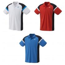 Yonex Polo Shirt YM0002