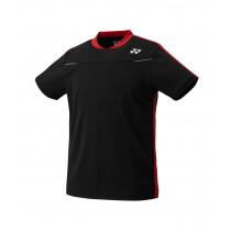 Yonex Polo Shirt 10178