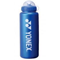 Yonex Trinkflasche AC 588