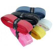 Yonex Hi-Soft Grap AC 420 5er Pack sortiert