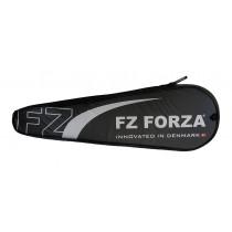 Forza Fullcover