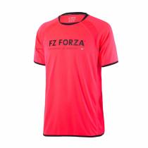 Forza Mill T-Shirt
